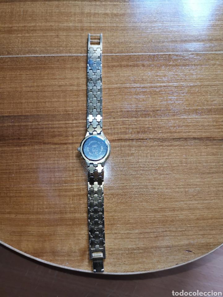 Relojes - Tissot: Reloj Tissot leer - Foto 4 - 252613980