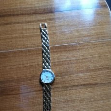 Relojes - Tissot: RELOJ TISSOT LEER. Lote 252613980