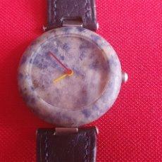Relojes - Tissot: RELOJ TISSOT DE CUARZO .MIDE 30 MM DIAMETRO. Lote 254924905