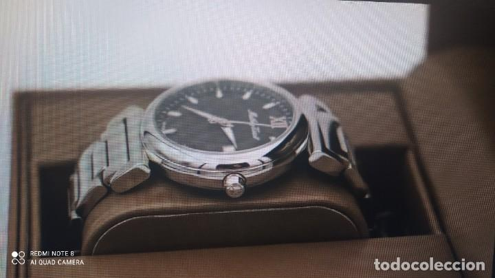 Relojes - Tissot: Mathey Tissot Elegance - Foto 3 - 256135370