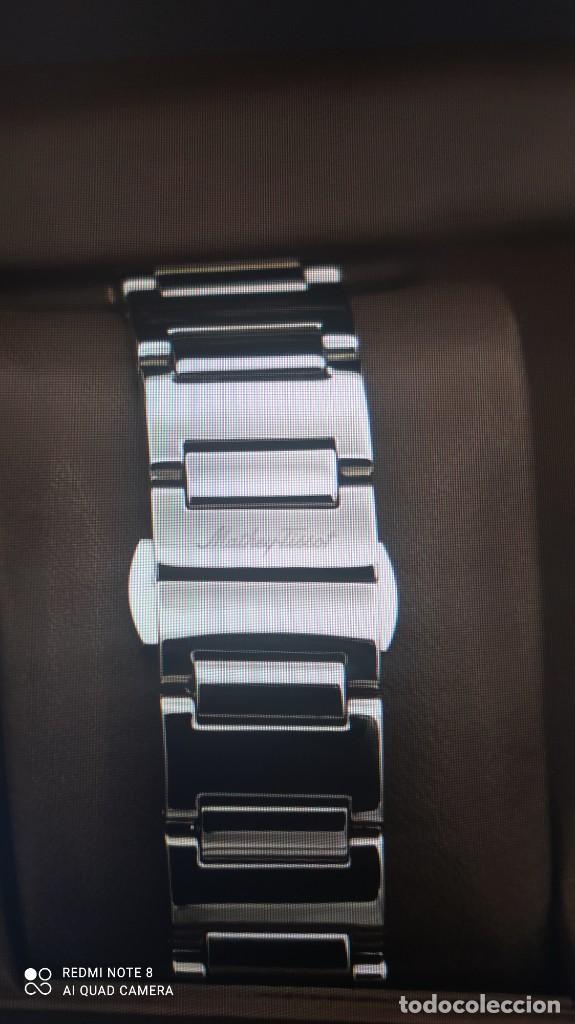 Relojes - Tissot: Mathey Tissot Elegance - Foto 5 - 256135370