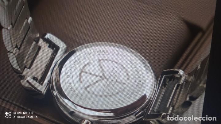 Relojes - Tissot: Mathey Tissot Elegance - Foto 6 - 256135370