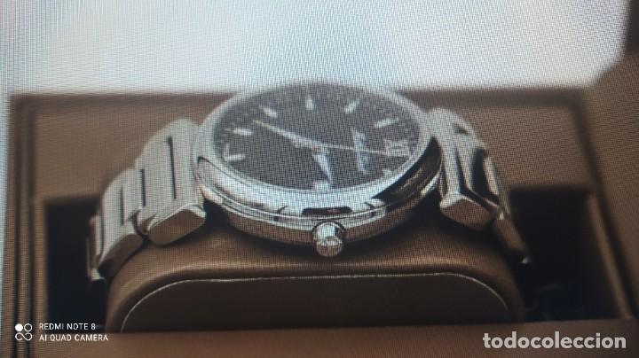 Relojes - Tissot: Mathey Tissot Elegance - Foto 7 - 256135370