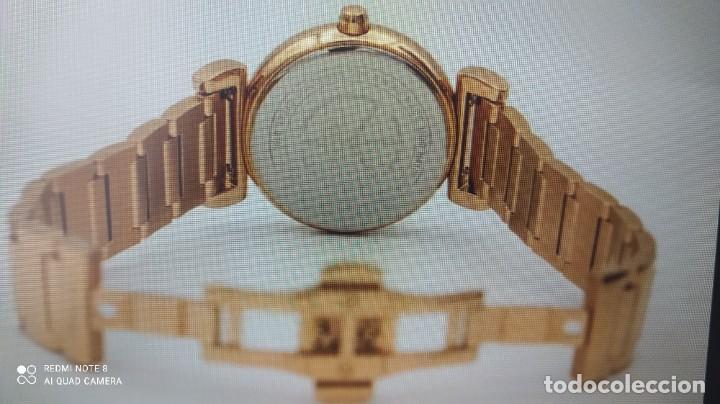 Relojes - Tissot: Reloj Mathey-Tissot Cuarzo caballero. - Foto 3 - 257325540