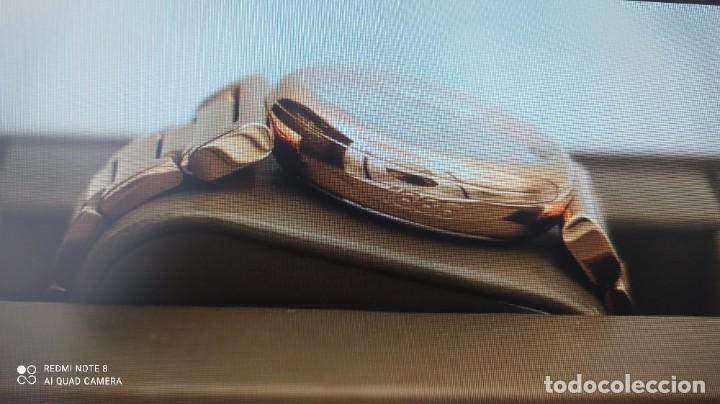 Relojes - Tissot: Reloj Mathey-Tissot Cuarzo caballero. - Foto 5 - 257325540