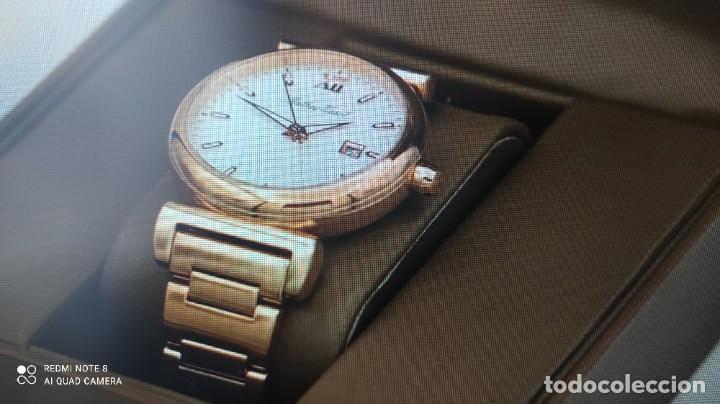 Relojes - Tissot: Reloj Mathey-Tissot Cuarzo caballero. - Foto 7 - 257325540