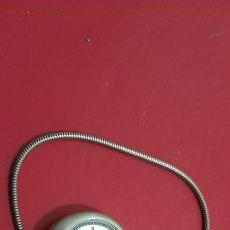 Montres - Tissot: TISSOT ELECTRÓNIC SEASTAR.. Lote 257996620