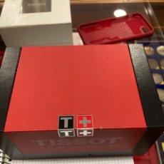 Relojes - Tissot: RELOJ TISSOT PCR 200. Lote 260705140