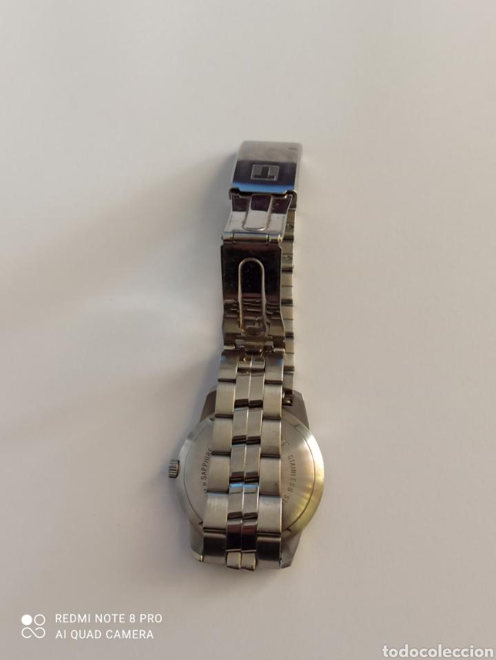 Relojes - Tissot: Reloj hombre tissot PR 50 - Foto 5 - 264125030