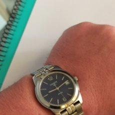 Relojes - Tissot: RELOJ HOMBRE TISSOT PR 50. Lote 264125030