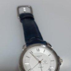 Relojes - Tissot: TISSOT BALLADE AUTOQUARTZ. Lote 267593884