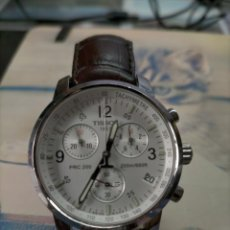 Relojes - Tissot: TISSOT PRC 200 T461. Lote 270233898