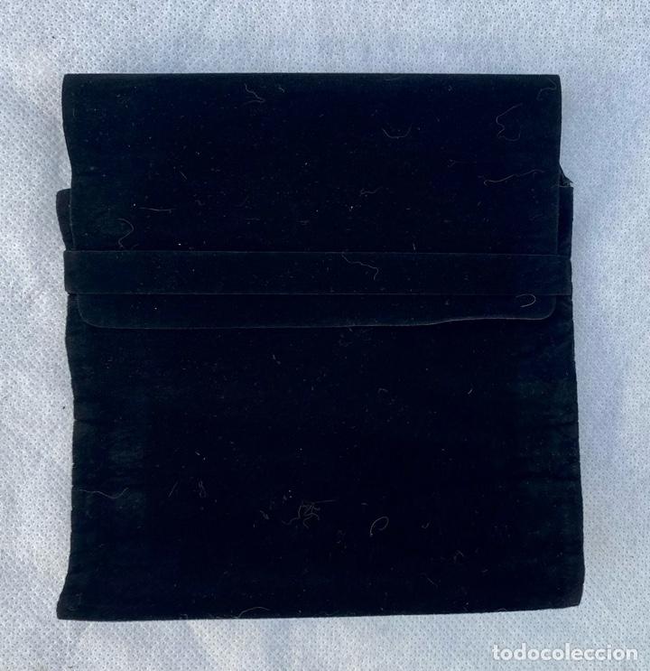 Relojes - Tissot: TISSOT. Estuche reloj de lujo Tissot con documentación - Foto 10 - 276087313