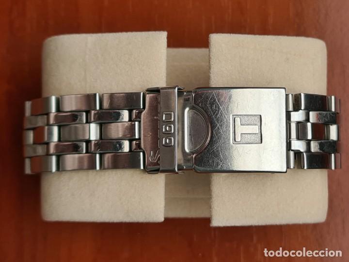 Relojes - Tissot: RELOJ TISSOT SEASTAR 660 - Foto 5 - 277167678