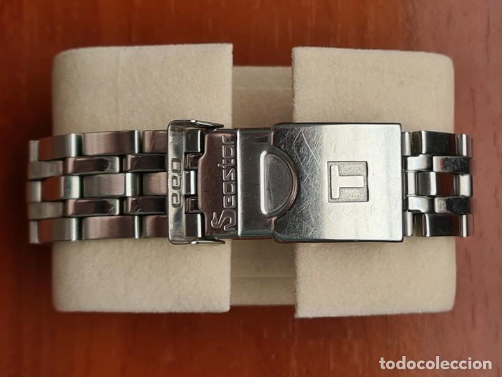 Relojes - Tissot: RELOJ TISSOT SEASTAR 660 - Foto 6 - 277167678