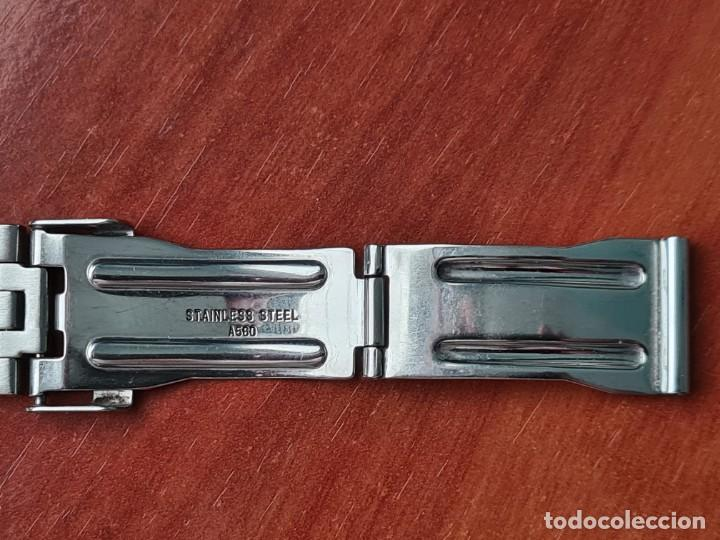 Relojes - Tissot: RELOJ TISSOT SEASTAR 660 - Foto 9 - 277167678