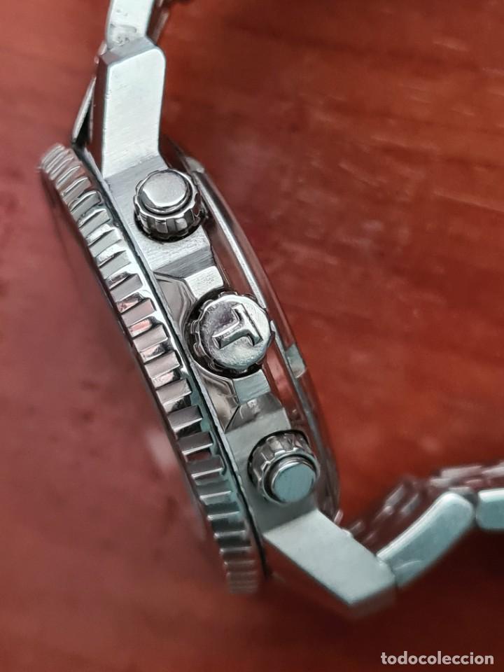 Relojes - Tissot: RELOJ TISSOT SEASTAR 660 - Foto 10 - 277167678