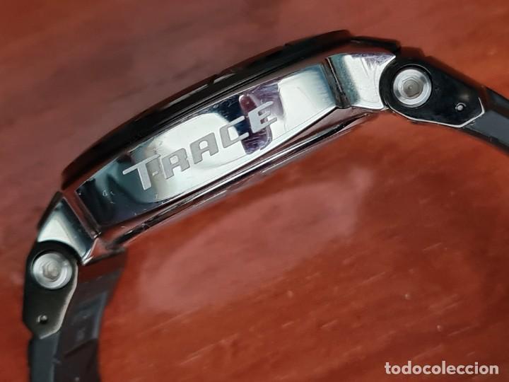 Relojes - Tissot: RELOJ TISSOT T-RACE - Foto 5 - 277257878