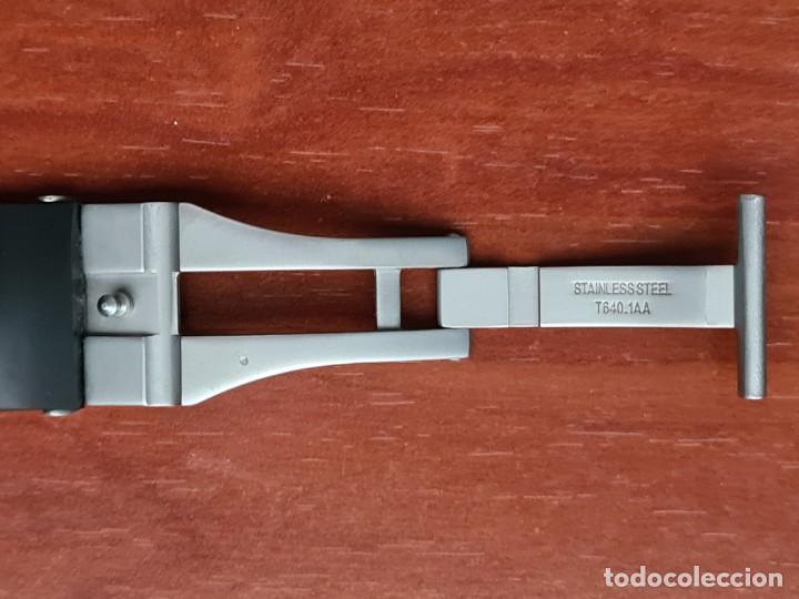 Relojes - Tissot: RELOJ TISSOT T-RACE - Foto 8 - 277257878