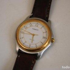 Relojes - Tissot: RELOJ TISSOT J176/276K. Lote 286400123