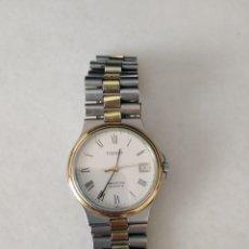Relojes - Tissot: BONITO RELOJ TISSOT SEASTAR CUARZO 38 MM. Lote 290528858