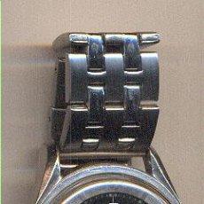 Orologi - Universal: MARAVILLOSO RELOJ UNIVERSAL POLEROUTER DATE (3 CM DIAMET). Lote 31323713