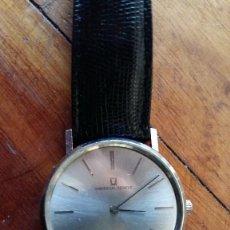 Relojes - Universal: UNIVERSAL GENEVE . Lote 57614344