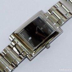 Relojes - Universal: UNIVERSAL GENÉVÈ SUIZO DE CUARZO. Lote 75019779