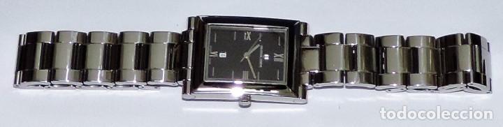 Relojes - Universal: UNIVERSAL GENÉVÈ SUIZO DE CUARZO - Foto 6 - 75019779