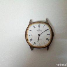 Relojes - Universal: ANTIGUO RELOJE WATCH COMPANY, DE CARGA MANUAL - SWISS MADE.. Lote 113303803