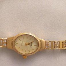 Relojes - Universal: RELOJ ORO 18 KT. Lote 125307303
