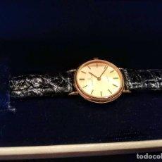 Relojes - Universal: UNIVERSAL GENEVE SEÑORAS. Lote 133707650