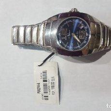 Relojes - Universal: RELOJ PAUL VERSAN ACERO. Lote 150082126