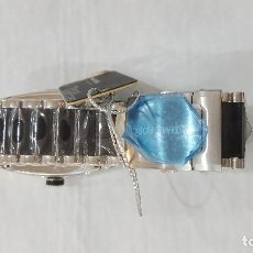 Relojes - Universal: TIME FORCE. Lote 150131606