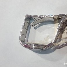 Relojes - Universal: THERMIDOR ACERO CABALLERO. Lote 150132290