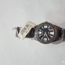 Relojes - Universal: RELOJ SEÑORA THERMIDOR.. Lote 152332630