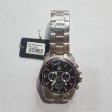 Relojes - Universal: RELOJ TIME FORCE BETIS. Lote 152335034