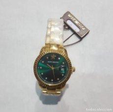 Relojes - Universal: MARK MADDOX MUJER. Lote 152343870
