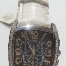 Relojes - Universal: RELOJ THERMIDOR SEÑORA. Lote 152347450