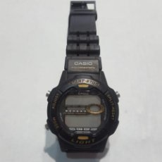 Relojes - Universal: CASIO W-731H. Lote 152347866