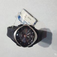 Relojes - Universal: CASIO W-731H. Lote 152348074
