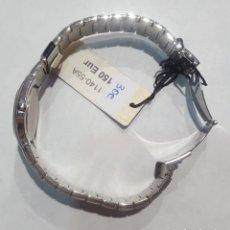 Relojes - Universal: CITIZEN EU1140-55A SEÑORA. Lote 152348622