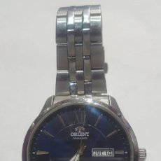 Relojes - Universal: ORIENT ABOB-CO-A-CA. Lote 155155562