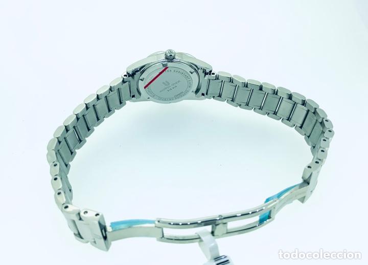 Relojes - Universal: Reloj Universal Geneve Quartz Ref 818.610 Lady - Foto 7 - 218075018