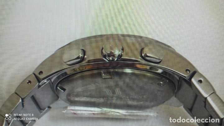 Relojes - Universal: Reloj Universal Geneve caballero - Foto 4 - 257307765