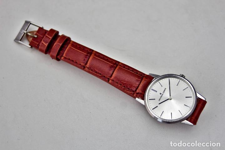 Relojes - Universal: Reloj Universal Geneve cal. 1-42 - Foto 8 - 259917520