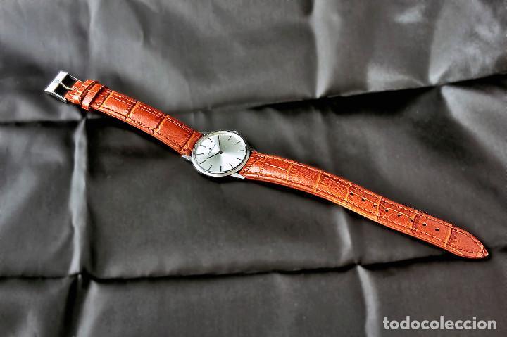Relojes - Universal: Reloj Universal Geneve cal. 1-42 - Foto 9 - 259917520