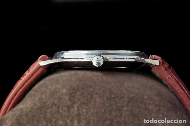 Relojes - Universal: Reloj Universal Geneve cal. 1-42 - Foto 11 - 259917520
