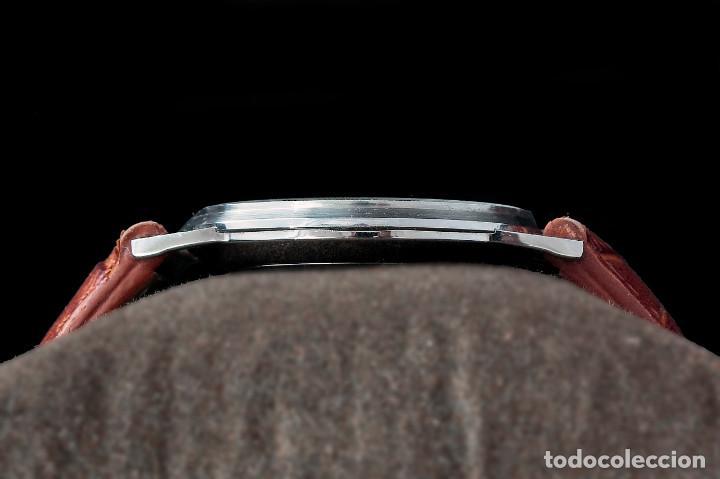 Relojes - Universal: Reloj Universal Geneve cal. 1-42 - Foto 12 - 259917520