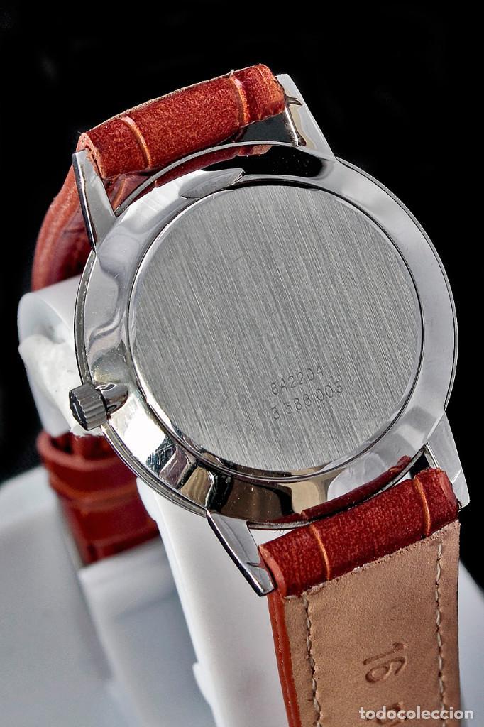 Relojes - Universal: Reloj Universal Geneve cal. 1-42 - Foto 13 - 259917520